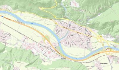 (c) basemap.at
