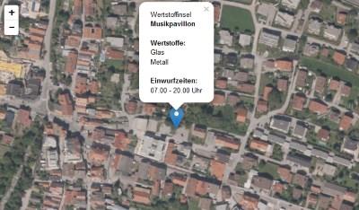 (c) zirl.at/basemap.at